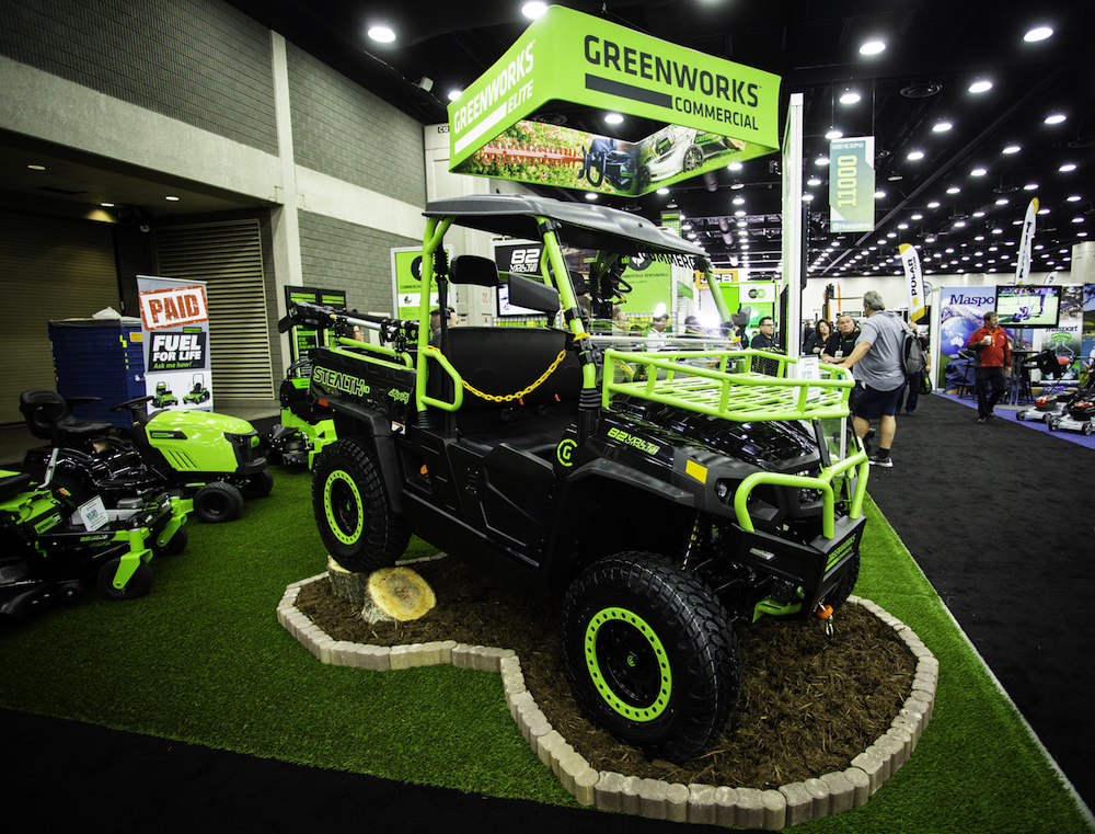 Greenworks-Commercial-Introduces-Broadest-Fleet-of-Lithium_Ion_Powered-OPE-Vehicles-in-the-Industry