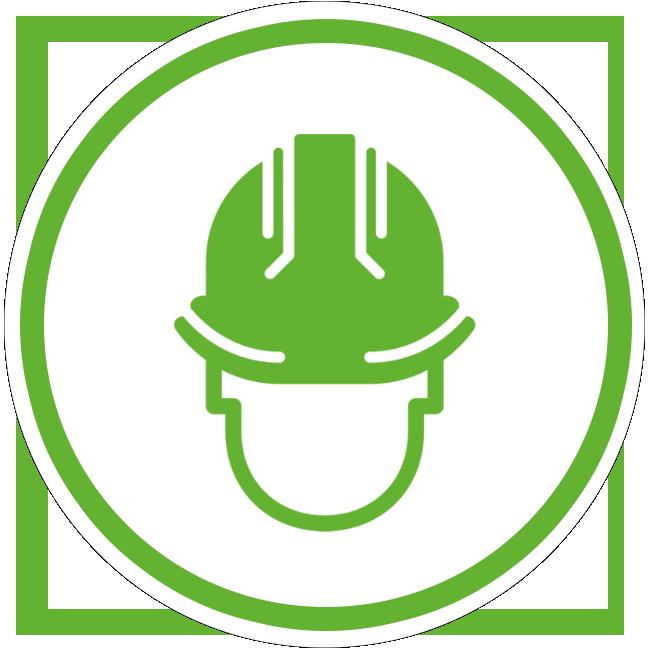 Greenworks injener