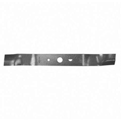 сменные ножи для газонокосилки гардена
